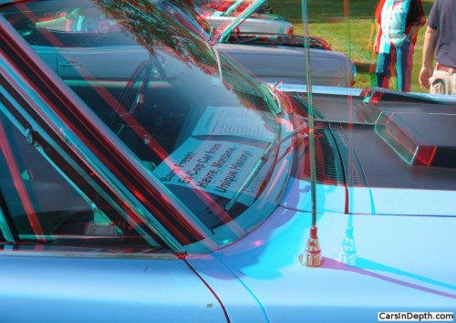 anaglyph-img_0129