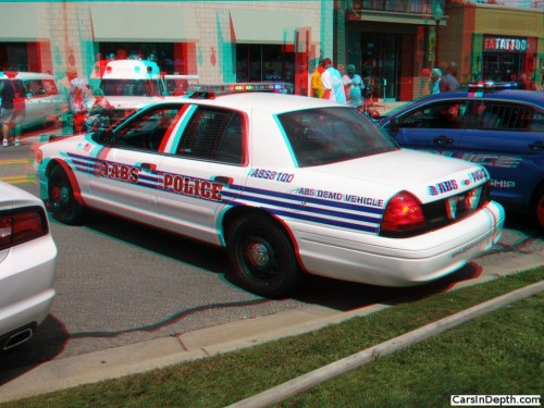 anaglyph-img_0189