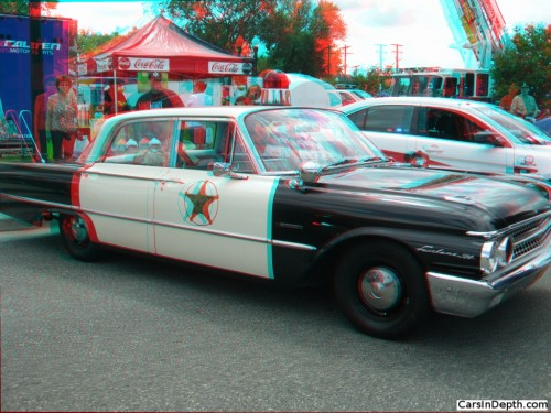 anaglyph -img_0275