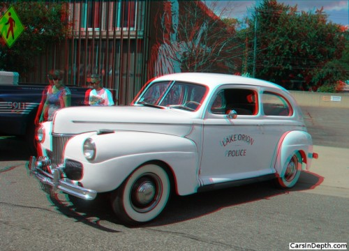 anaglyph-img_0462