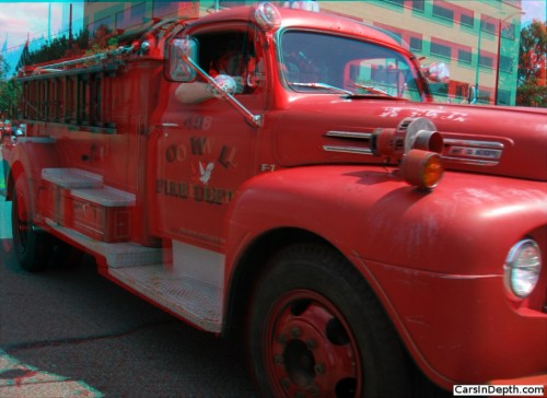 anaglyph-img_0467