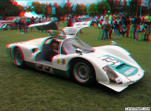 anaglyph-img_0599