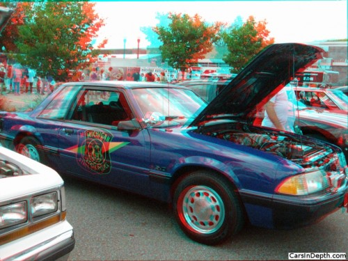 anaglyph-michigan state police mustang img_0129_r