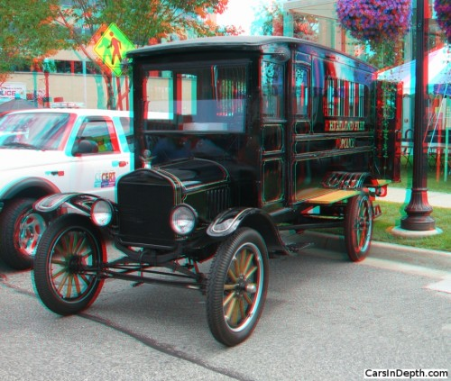 anaglyph model tt paddy wagon img_0264_r