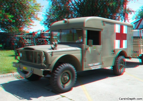 anaglyph-img_0042