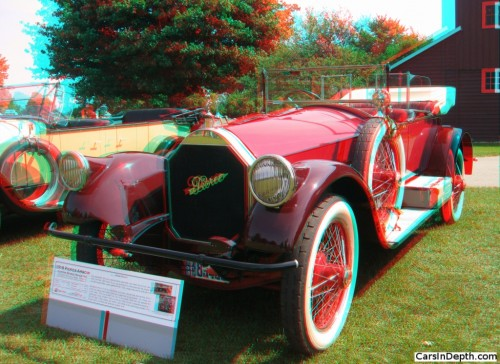 anaglyph-img_0131
