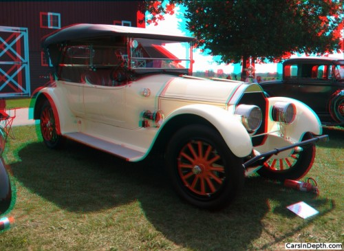 anaglyph-img_0143_r