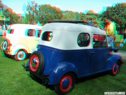 anaglyph-img_0170