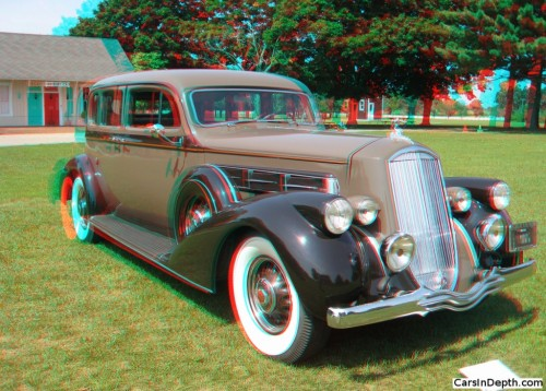 anaglyph-img_0285