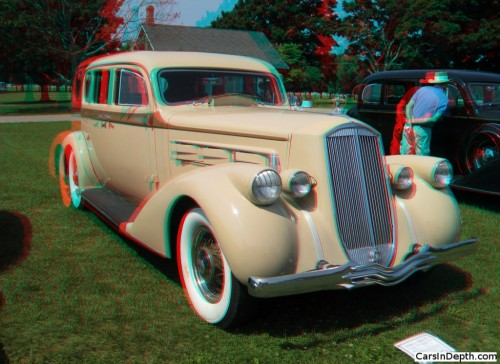 anaglyph-img_0313_r