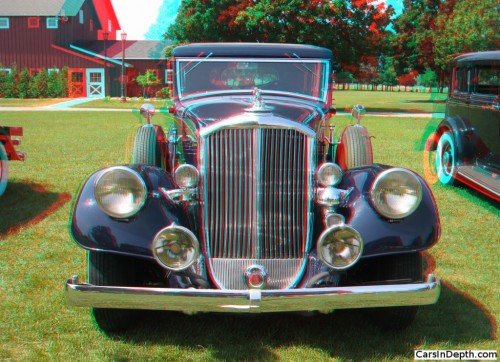 anaglyph-img_0356