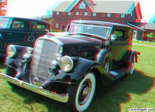 anaglyph-img_0364