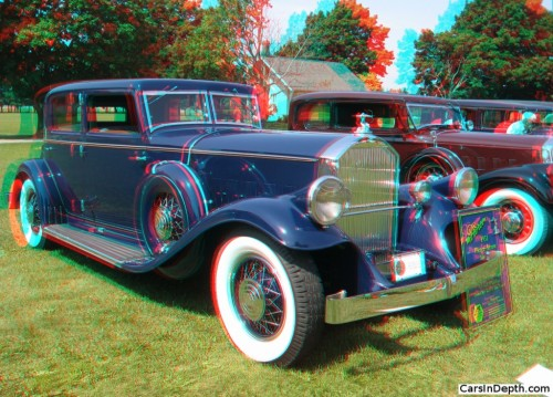 anaglyph-img_0383