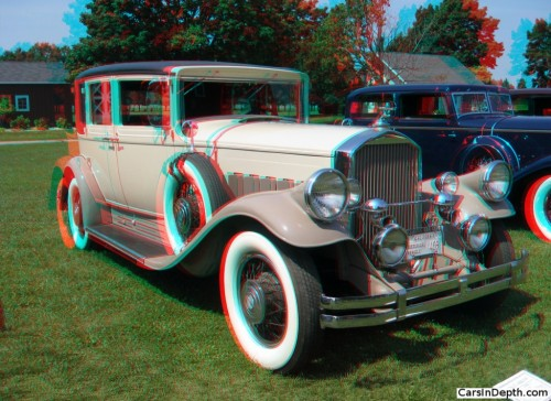 anaglyph-img_0399
