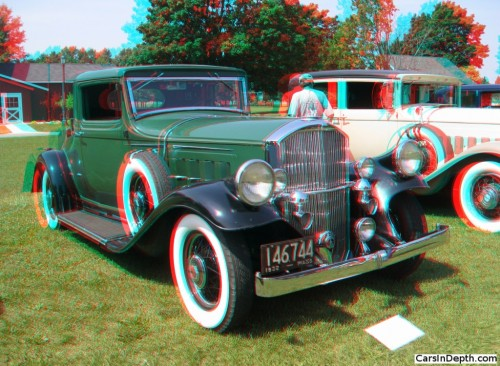 anaglyph-img_0416_r