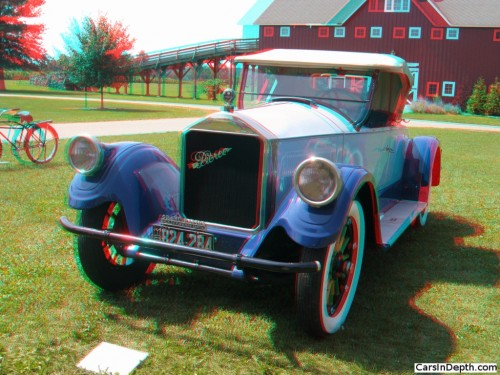 anaglyph-img_0421_r