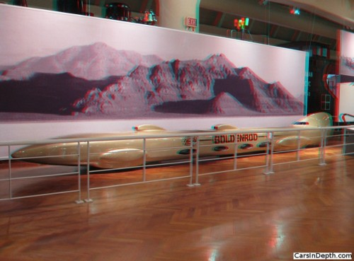 anaglyph-img_0430