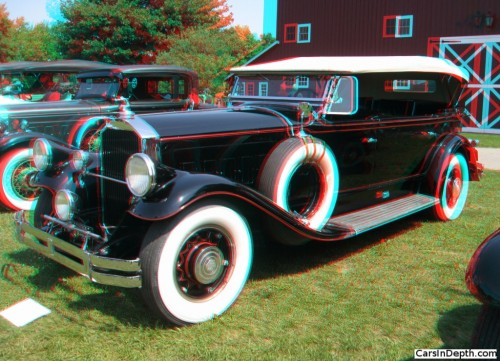 anaglyph-img_0521_r