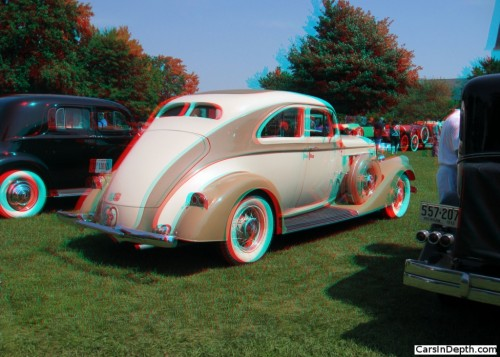 anaglyph=img_0469_r