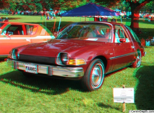 anaglyph-amc1975pacer-2