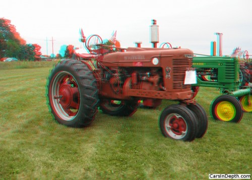 anaglyph-img_0005