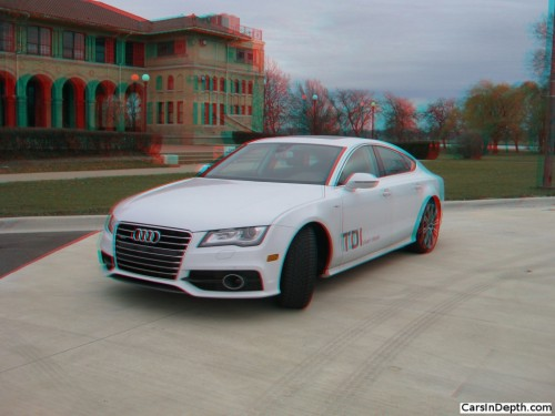anaglyph-img_0022