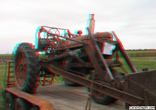 anaglyph-img_0081