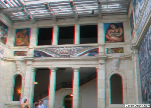 anaglyph-img_0202