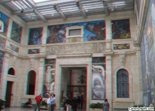 anaglyph-img_0208