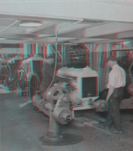 anaglyph-ractor end of line 2