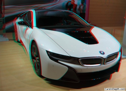 anaglyph-img_0134