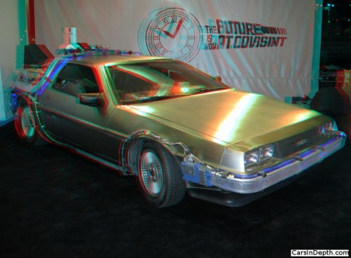 anaglyph-img_0942
