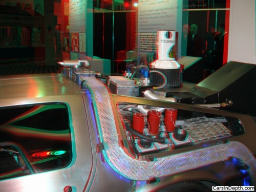 anaglyph-img_0944