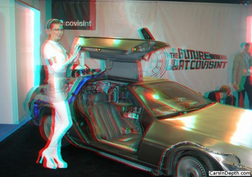 anaglyph-img_0968