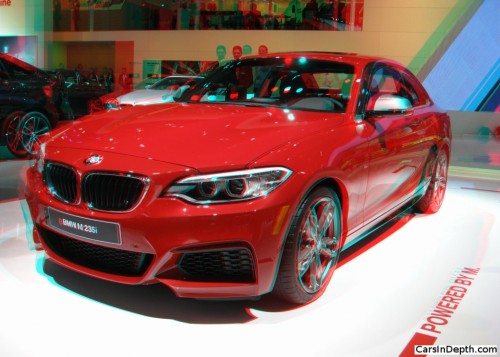 anaglyph-img_1013