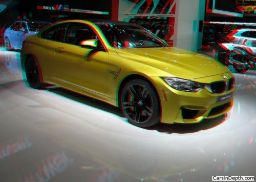 anaglyph-img_1026