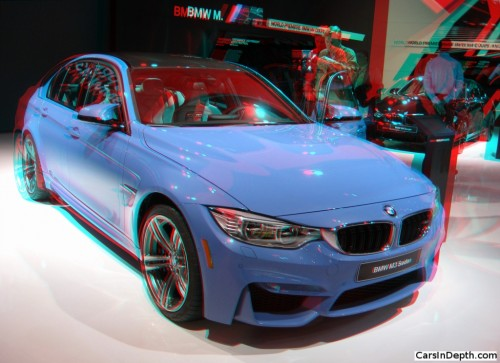 anaglyph-img_1033