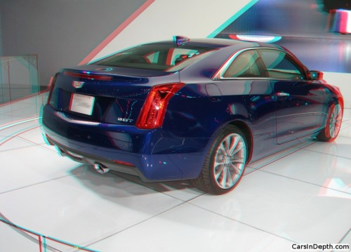anaglyph-img_1353