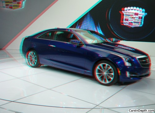 anaglyph-img_1357