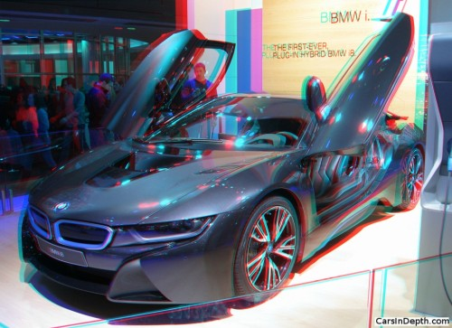 anaglyph-img_1582