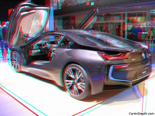 anaglyph-img_1599