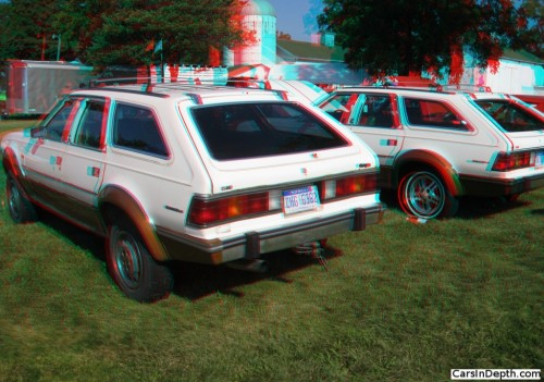 anaglyph-img_0104
