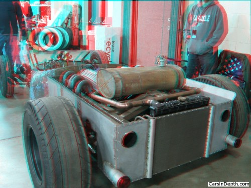 anaglyph-img_0306