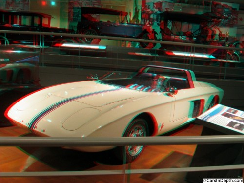 anaglyph-img_0611