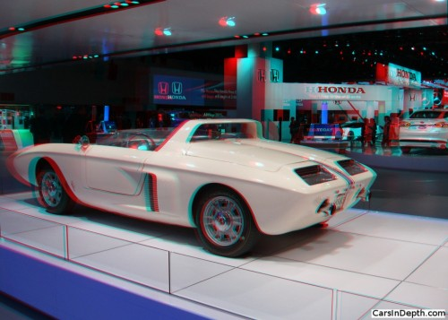 anaglyph-img_0660