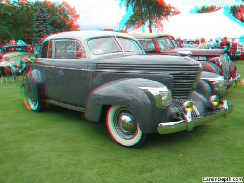 anaglyph-img_0795