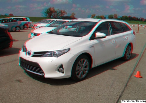 anaglyph-img_0164