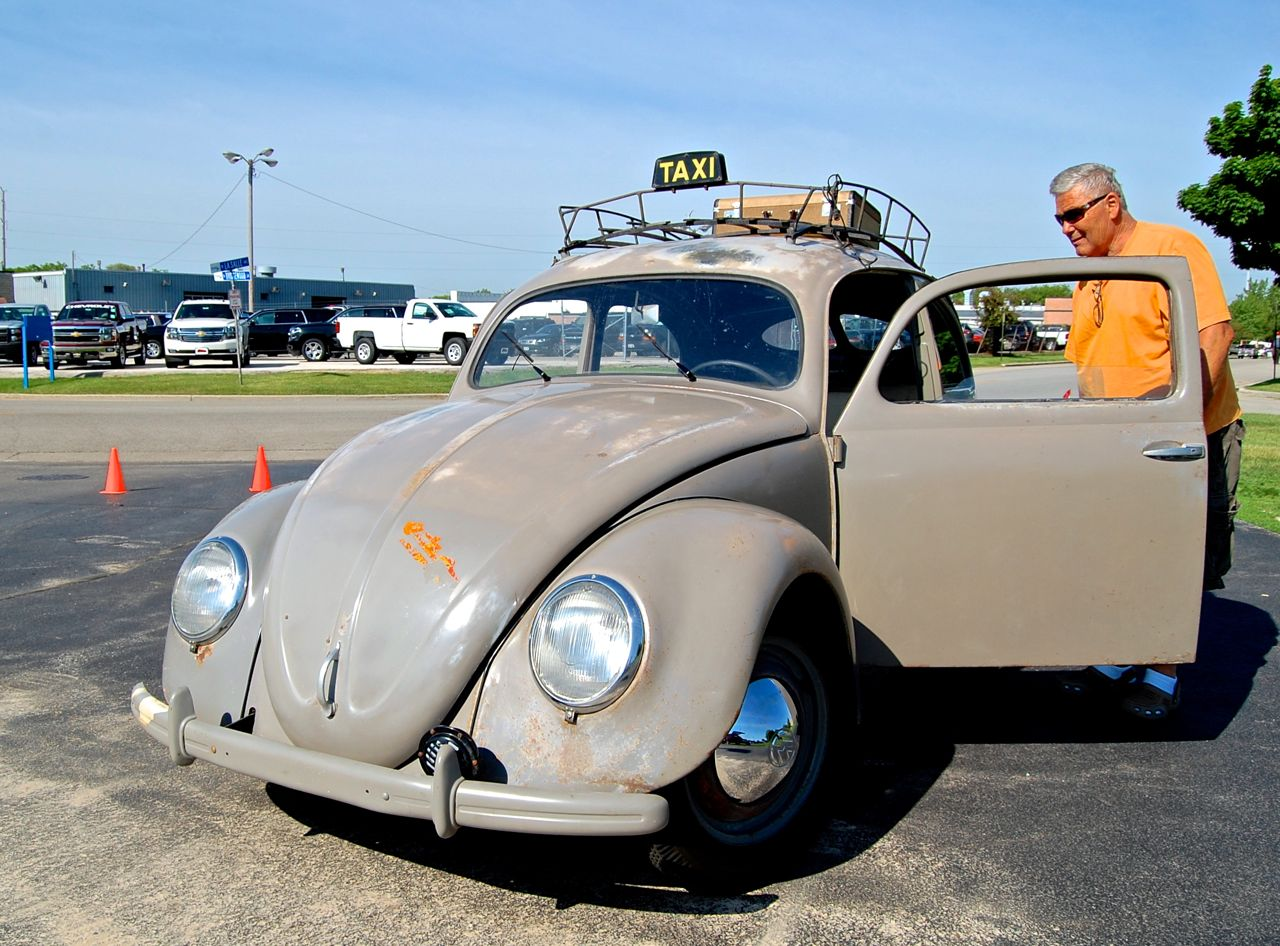 A Weekend Orgy Of Wisconsin Car Shows Part Saturday Trifecta - Wisconsin classic car show calendar