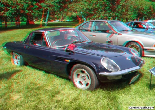 anaglyph-img_0086