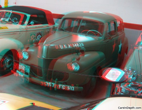 anaglyph-img_0284a